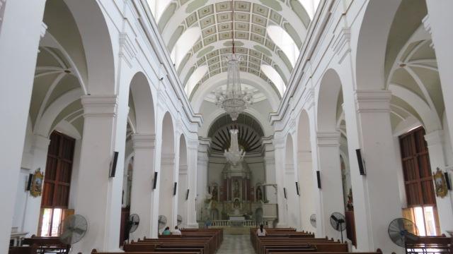 IMG_3496 Santa Marta (51)