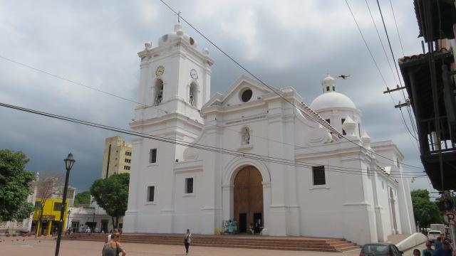 IMG_3496 Santa Marta (52)