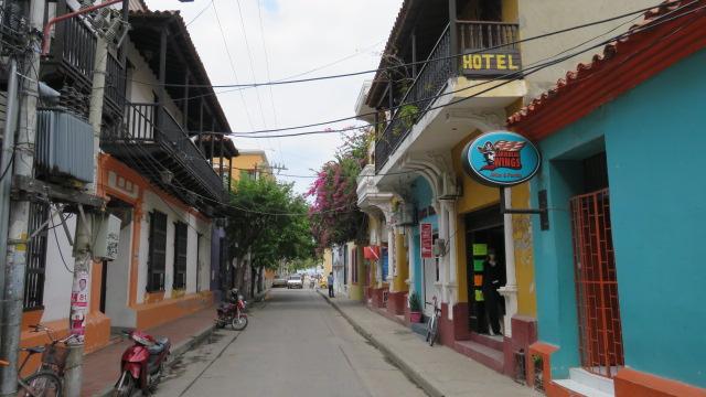 IMG_3496 Santa Marta (54)