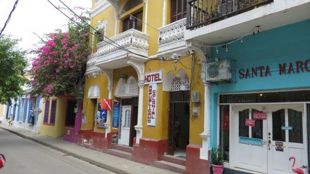 IMG_3496 Santa Marta (55)