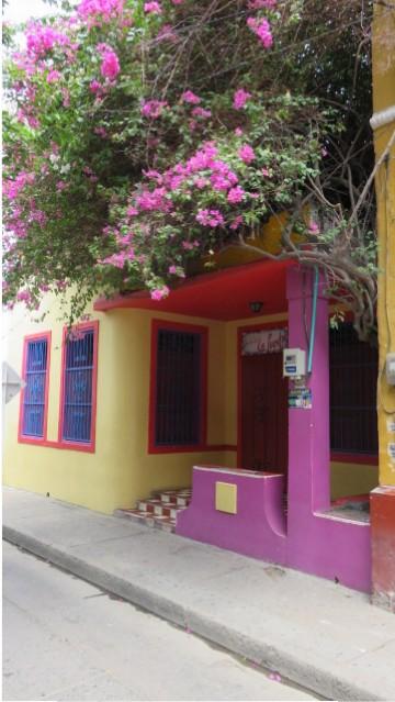IMG_3496 Santa Marta (56)