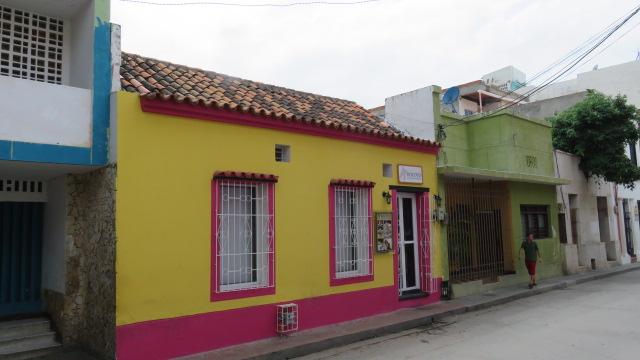 IMG_3496 Santa Marta (57)