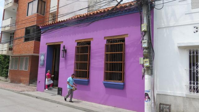 IMG_3496 Santa Marta (58)