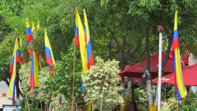 IMG_3496 Santa Marta (60)