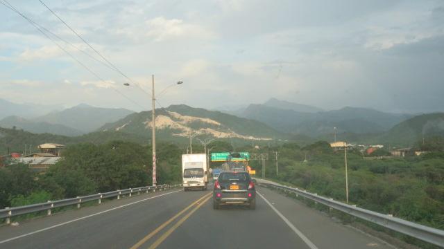 IMG_3496 Santa Marta (8)