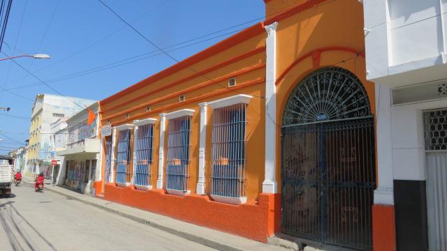 IMG_3496 Santa Marta (9)