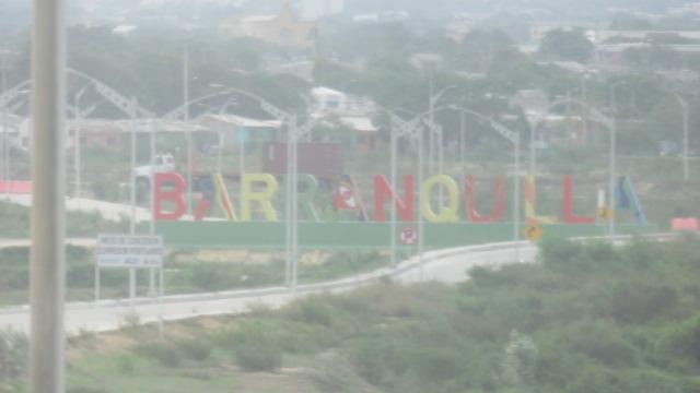 IMG_3557 Barranquilla (1)