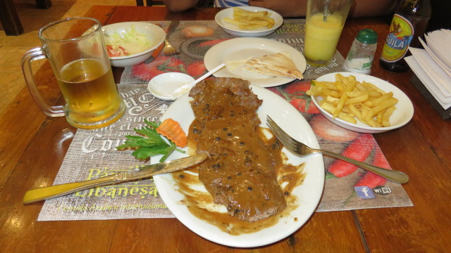 IMG_3557 Barranquilla (3)