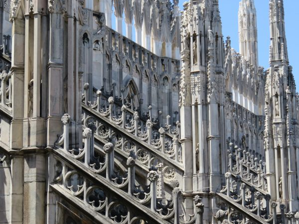 Milan (Milano)