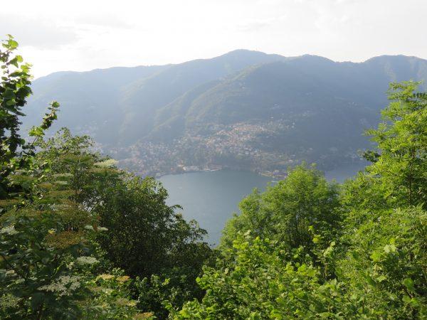 Côme (Como)