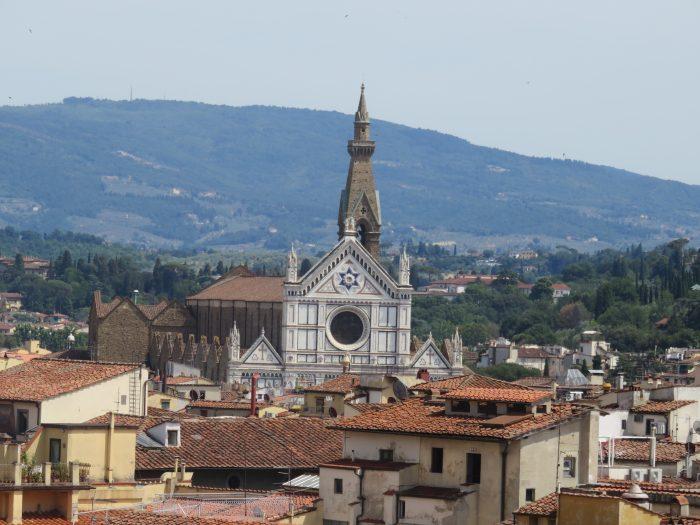 Florence 2 (Firenze 2)